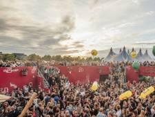 Slot Zuylen haalt in één dag meer dan 1250 handtekeningen op tegen festival Smeerboel