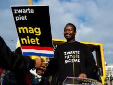 Kick Out Zwarte Piet wil demonstreren bij intocht op Scheveningen
