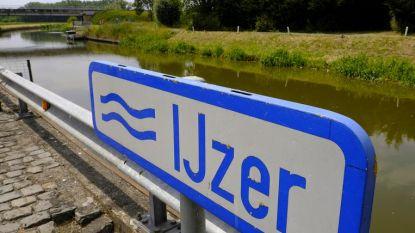 Watercaptatieverbod in West-Vlaanderen wordt verlengd