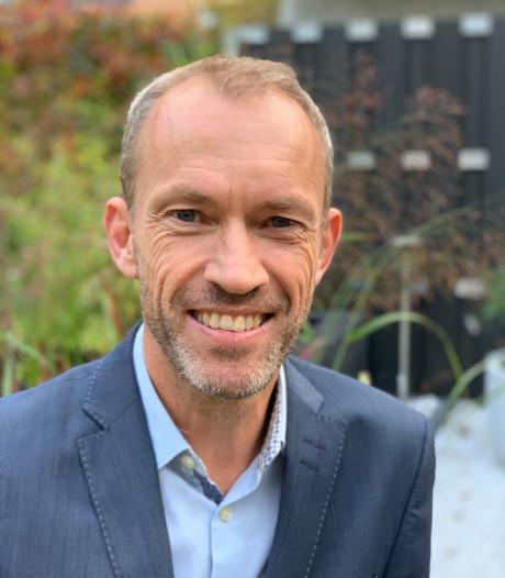 Orionis Walcheren heeft een nieuwe directeur