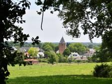 Hof van Twente kiest beste buur