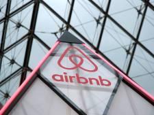 """Airbnb wordt steeds populairder, zeggen onderzoekers AP-Hogeschool: """"Het is goedkoper en het lokale aspect wordt gesmaakt"""""""