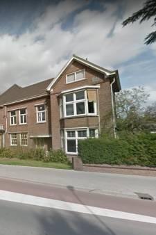 Veel verzet in Eindhovense politiek tegen verkoop Van Abbehuis
