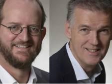 Wisseling van de wacht bij VVD: Van den Beemt stopt na tien jaar als fractievoorzitter