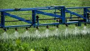 Kortemark informeert landbouwers over captatieverbod en komt met oplossing op de proppen