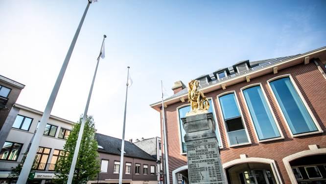 Omzet cadeaubonnen van Winkeldorp Tessenderlo in 2020 verviervoudigd tegenover jaar voordien