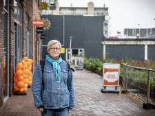 Oplossing voor hoge nood: toch extra openbare wc's in Almelose binnenstad