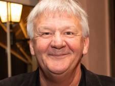 Moergestelnaar Rob Outmaijer krijgt gemeentelijke blijk van waardering: 'Dank je wel, Sinterklaas'