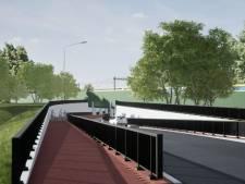 'Informatie over tunnelbouw Rijksweg-Noord moet beter'