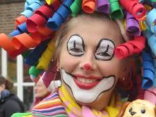 Carnaval 2020: bekijk de uitslagen van de optochten van zaterdag