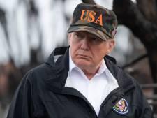 Trump belooft 'allesomvattend rapport' over moord Khashoggi