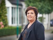 Nieroperatie Christel van der Leest is geslaagd, nu herstellen