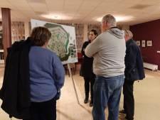 Plannen begraafplaats Duiven goed ontvangen: 'Ik mis alleen nog wat bankjes'