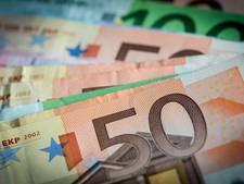 Auto vol contant geld onderschept op A30 bij Bad Bentheim