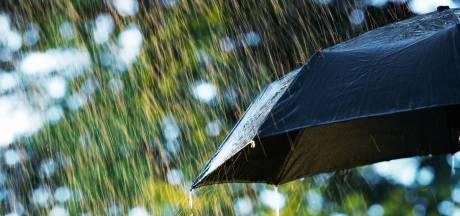 Une courte accalmie avant le retour de la pluie