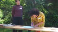 Bijna alle besturen ondertekenen Gezonde Gemeente Charter