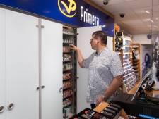 Sigaretten vanaf oktober achter dichte deur in tabakszaak: 'Slaat nergens op'
