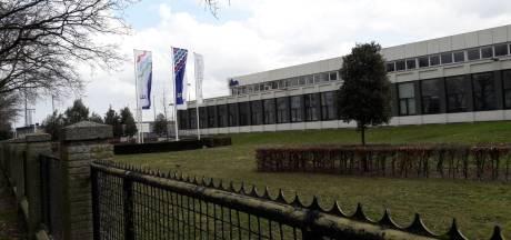 Hulpmiddelencentrum failliet verklaard, cliënten mogen hulpmiddelen wel blijven gebruiken