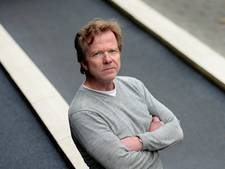 Moeder vermoorde Marianne: Wim Dankbaar maakt mij kapot