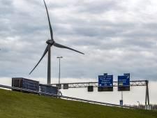 'Windmolenvrij' Voorst kiest voor negen windmolens. Of toch niet?