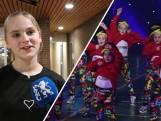 600 dansers azen op plek in schouwburg Middelburg
