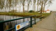 Meer vrijheid voor (ver)bouwen naast Schipdonkkanaal