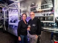 Paté, jam en bier uit de regio: pakket om lokale ondernemers Krimpenerwaard te steunen