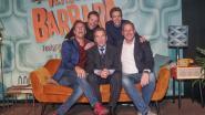 """Cadeau voor Wills 80ste verjaardag"": Gert Verhulst speelt hoofdrol in eigen Tura-musical"