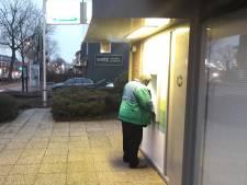 Nijmeegse burgemeester: Pin 's avonds niet alleen