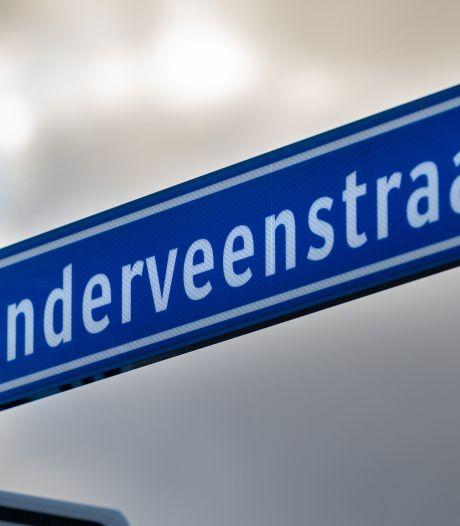 Discussie over Tilburgse vuurwerkvrije zone voor de hele straat: 'mij hebben ze niets gevraagd'