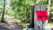 Code Rood voor heidegebieden Pommelsven en Kruisheide