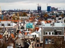 Dit verandert er per 1 januari 2020 in Amsterdam