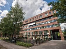 Verpleeghuizen Zuidoost-Brabant maken ruimte voor coronapatiënten van buiten