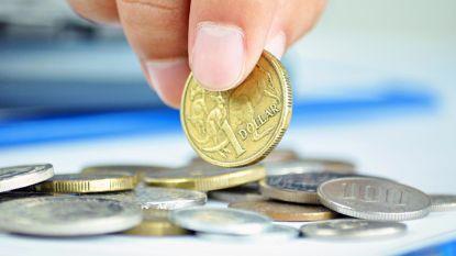 Australiër aan de haal met jackpot van 30,7 miljoen euro