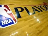 """La reprise de la NBA menacée en cas de """"propagation significative"""" du virus dans la """"bulle"""""""
