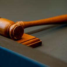 waarom-legt-de-rechter-soms-wel-en-soms-geen-tbs-op?