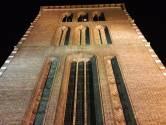 BLOG Laatste stuiptrekking in Oisterwijk: 'Gooi gemeentehuis plat'
