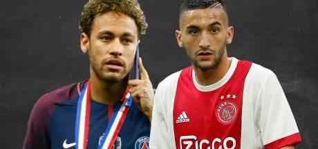 Klavan verlaat Liverpool, Torino legt 14 miljoen neer voor Zaza