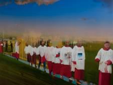 Huntenkunst: 220 kunstenaars op 5.500 vierkante meter
