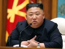 Kim Jong Un présente ses excuses après le meurtre d'un Sud-Coréen, selon Séoul