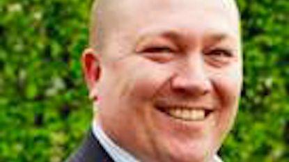 Steve Claeys wordt kopman voor N-VA