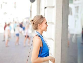 Soldentoppers: deze handtassen moet je hebben