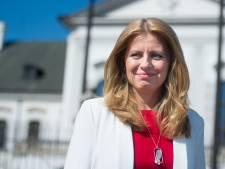 La Slovaquie veut envoyer son propre expert en Belgique pour enquêter sur l'affaire Chovanec