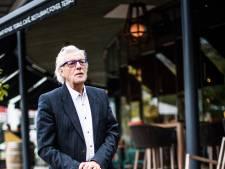 Schrijver Jan Siebelink: 'Hoewel lopen de geest losmaakt, wandel ik zonder notitieblokje'