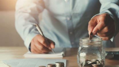 Welke kosten heeft u bij een tak21-spaarverzekering?