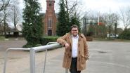 Kafka in Massenhoven: 30 bomen moeten wijken voor beter zicht op ander bos