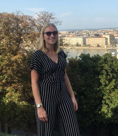 Verpleegkundige (25) uit Vlissingen wil meedoen aan Expeditie Robinson