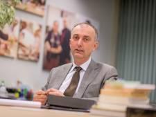 Directeur Beter Wonen Almelo verkast naar Arnhem