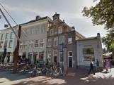Vestiging van koffiezaak Doppio in Den Bosch failliet: 'Formule is hier niet bekend genoeg'