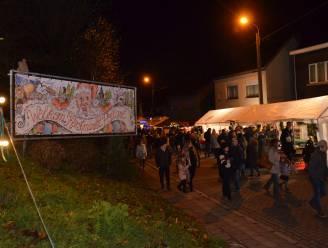 Zilveren jubileum bekende kerstmarkt Pollare uitgesteld naar volgend jaar